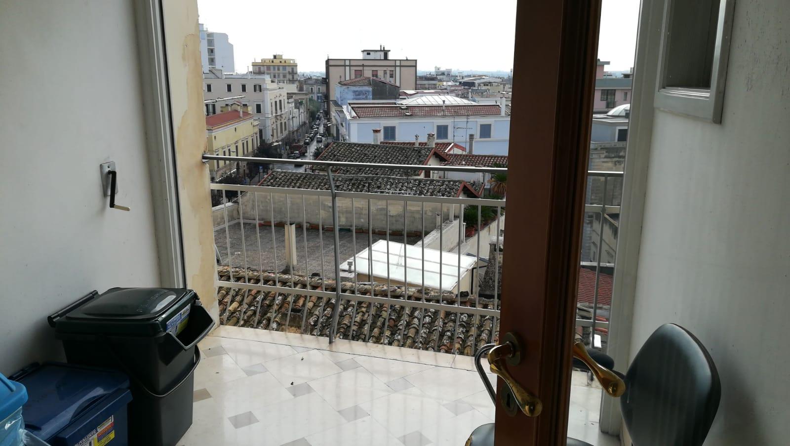 Agenzia Corso Immobiliare Bisceglie rif.m-av264 corato- corso garibaldi - investo immobiliare