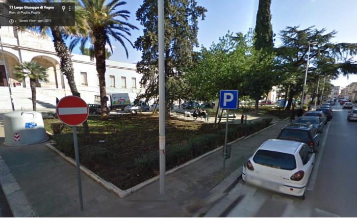 piazza_di_vagno(2)