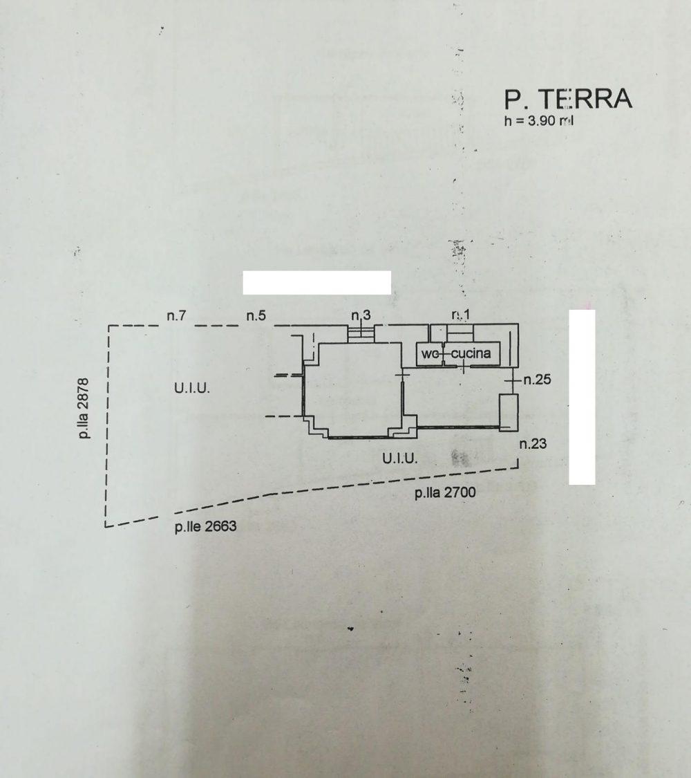 f7cc2a03-eb0b-4f12-9887-b08c50c99d50