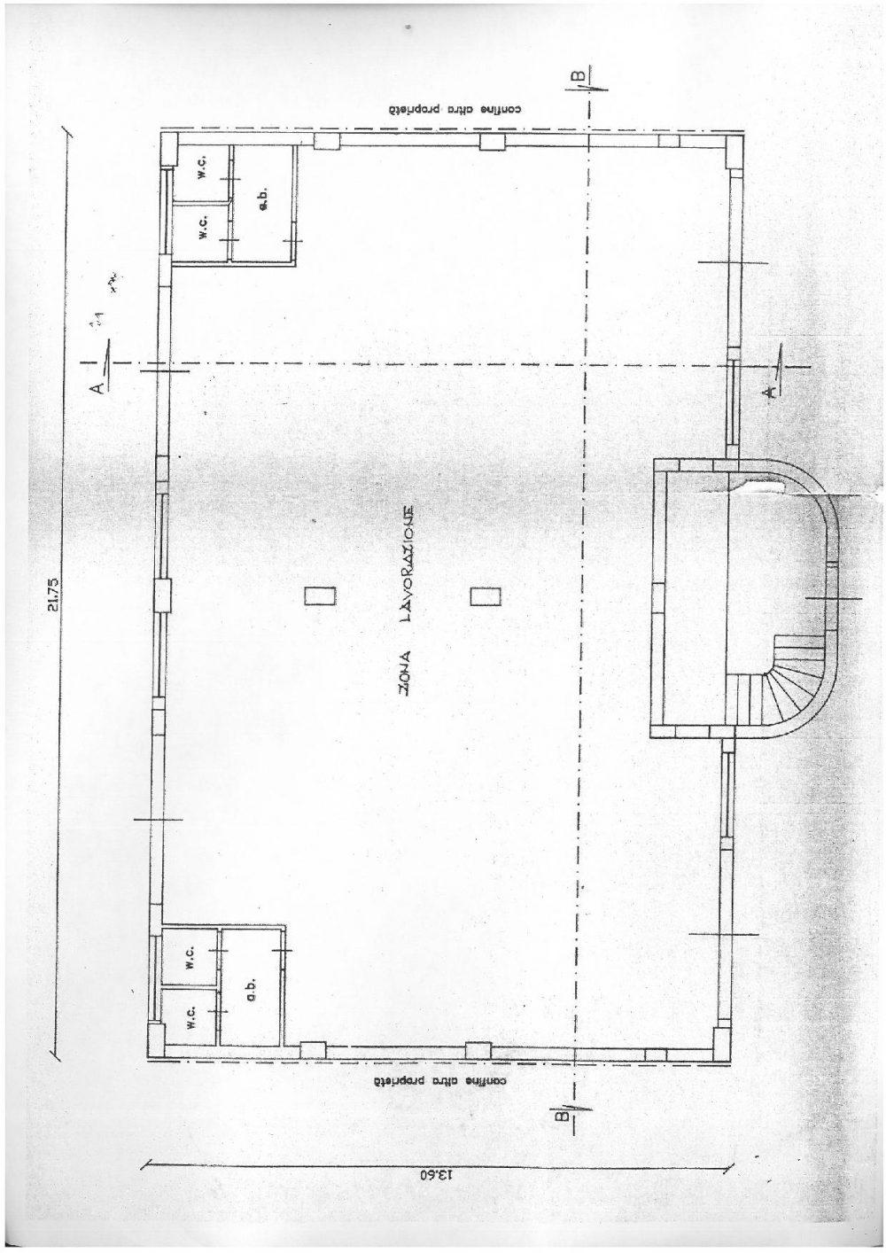 casa 1-page-001