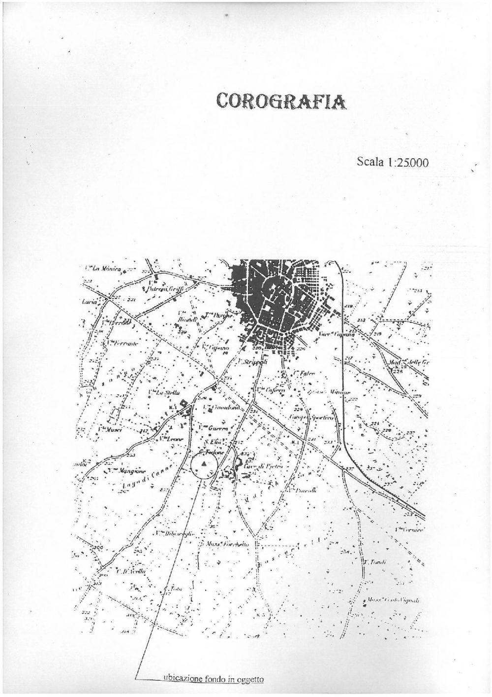 casa 2-page-001