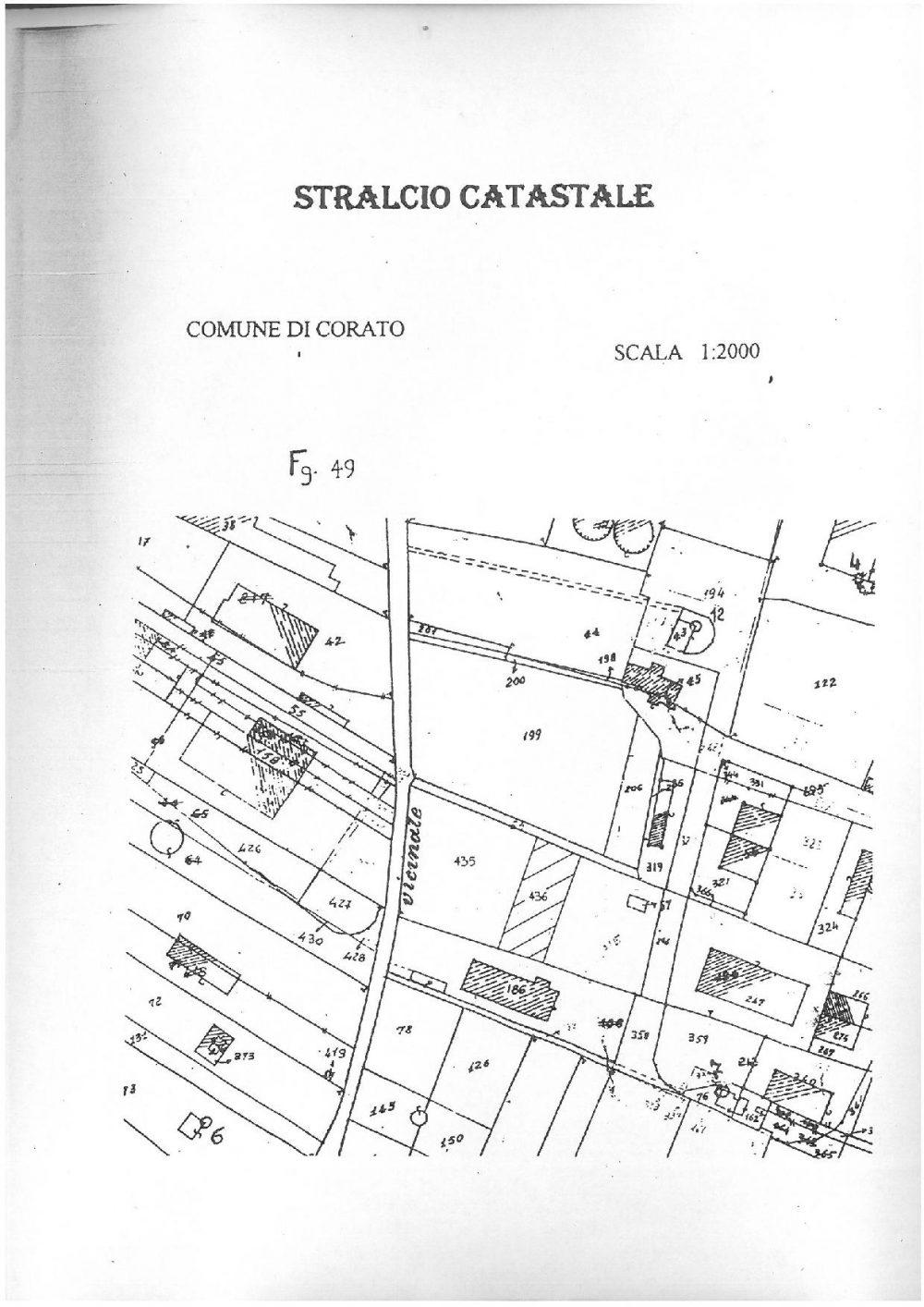 casa 3-page-001