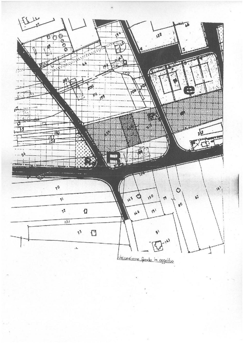 casa 4-page-001